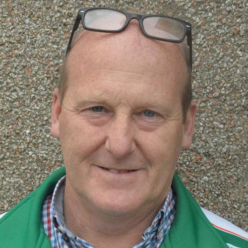 Fraser Edwards